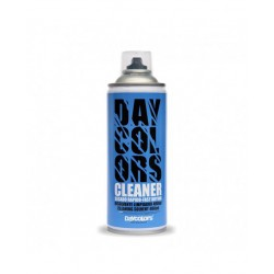 DAYCOLORS SPRAY DISOLVENTE 400 ML