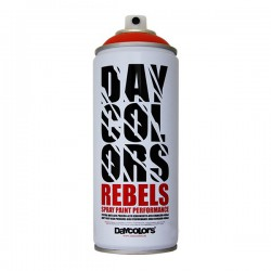 Daycolors Rebels