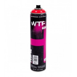 NBQ WTF 600 ML collection